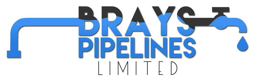 Brays Pipelines Limited
